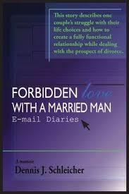 Forbidden Love Quotes Adorable Quotes About Forbidden Love Affair 48 Quotes
