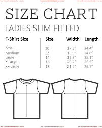 Ark And Co Size Chart Ark Survival Evolved Jurasic Park Womens T Shirt 511