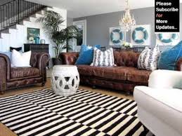 nautical living room furniture. collection of nautical decor living room themed idea furniture f