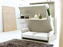 Contemporary Shelves shelves advertisement hide shelf clutter home decoration home 1670 by uwakikaiketsu.us