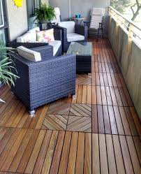 enchanting outdoor balcony rugs 5 things to do or not to make best use of your