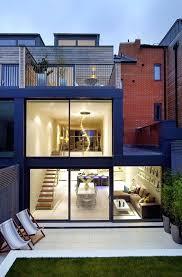 exterior house design program photogiraffe me
