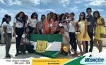 imagem de Monção Maranhão n-19