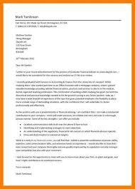 9 10 Successful Cover Letter Templates Tablethreeten Com