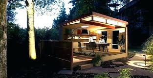 S Office Sheds Prefab Home Shed Homely Design Images  About Garden On