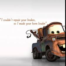 Towing Quote Adorable Towing Quote New 48 Quote Of The Day Inspirational Quotes