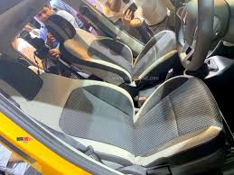 renault triber 7 seater compact mpv