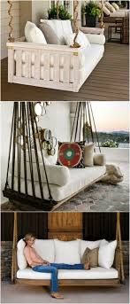 diy bedroom furniture kits. diy furniture plans best bedroom ideas on pinterest grey painted and dressers cheap chalk painting tips kits