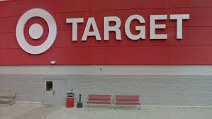 an interaction between a 10 year old girl and an in a bathroom at the target in woburn earlier this month has become a point of dispute in the