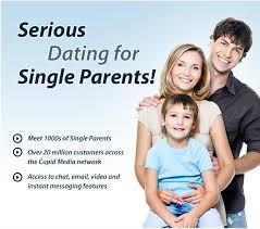 dating single mums