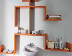 Bed Bath Beyond Floating Shelves Gorgeous Bed Bath Beyond Floating Shelves Websiteformore