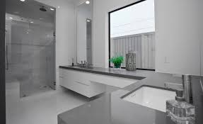 white and gray bathroom ideas. Full Size Of Bathroom Color:grey Bathrooms Ideas Contemporary Versatile Grey Color White And Gray