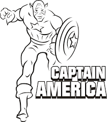 marvel printable coloring pages.  Printable Superhero Printable Coloring Pages Superheroes Online Archives Printables Inside Marvel P