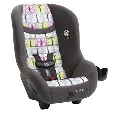 cosco seneca car seat next convertible car seat cosco scenera 22197 car seat manual