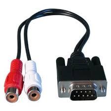<b>Кабель</b>, <b>аксессуар для студийного</b> оборудования RME Digital ...