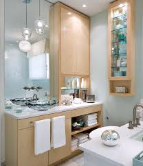 candice olson bathroom lighting. candice olson bathroom 1 contemporarybathroom lighting o