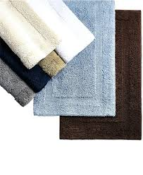teal bathroom rugs s black and gray bath