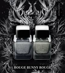 <b>Rouge Bunny</b> Rouge <b>Tundra</b> & Silhouette Fragrances for Summer ...