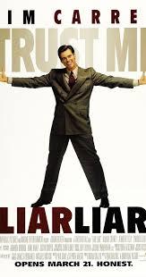 liar liar imdb