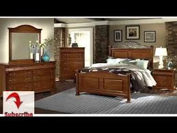 modern wood bedroom furniture. Design Modern - Solid Wood Bedroom Furniture D