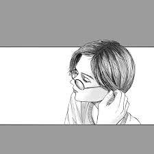 丸眼鏡男子 Hashtag On Instagram Insta Stalker