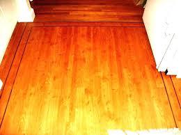 best vinyl plank flooring brands luxury reviews full size of tile hardwood comparison problems canada pla