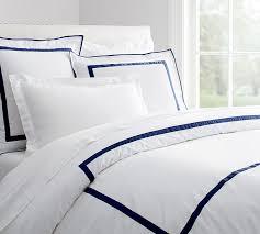 blue white duvet cover sweetgalas