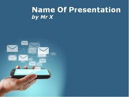 themes powerpoint presentations free powerpoint templates high quality