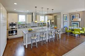 Progress Lighting Trends Our Homebuilders Love And Mission Style - Dining room lighting trends