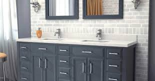 double sink vanity with linen cabinet. full size of sink:double sink white best double vanity bathroom amazing dual with linen cabinet s