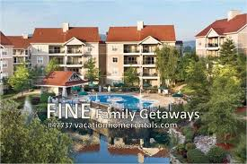 properties for rent by owner vacation rentals homes beach houses condos cabins villas for