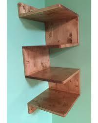 corner shelves furniture. Wooden Corner Shelves Furniture. Wall Shelf, Shelf Wood, Unit, Furniture N