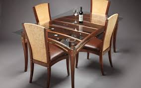 centerpieces dimensions chairs id chandelier argos dining inches sets metal magnetic custom length target and