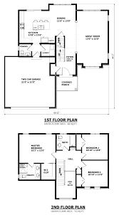 tiny house layout house layout ideas best small house layout ideas on small home plans pixel