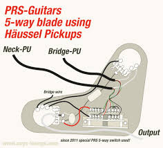 prs wiring diagram Prs Wiring Diagrams prs se wiring diagram prs guitar wiring diagrams
