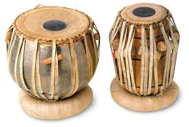 The music of the indian subcontinent is usually divided into two major traditions of classical music: Page Not Found Dk Find Out