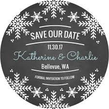 Winter Wedding Save The Date Winter Wonderland Wedding Ideas Invitations Themes Diy Decorations