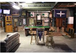 Admirable A Super Man Cave How To Plan A Man Cave Inmyinterior in Garage Man  Cave