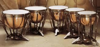 15 alat musik ritmis tradisional dan modern dan cara mainkannya. 16 Contoh Alat Musik Ritmis Gambar Jenis Fungsi