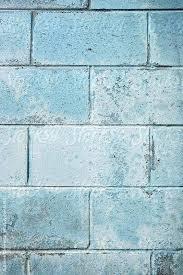 decorating ideas for cinder block walls cinder block wall painting ideas cement block wall painting cinder