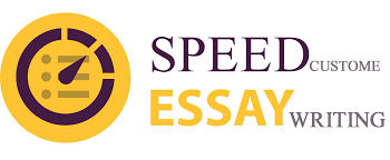 fast custom essay service we make available custom essay writing service
