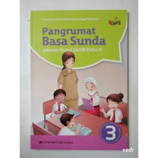 Kunci jawaban buku paket bahasa indonesia kelas 9 kurikulum 2013 revisi 2018 halaman 60. Kunci Jawaban Bahasa Sunda Kelas 3 Guru Galeri
