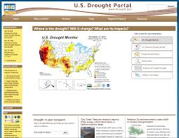 essay on drought watering hope a guest essay lost coast outpost  tools gov application water resource managers and community and urban planners can use the information to
