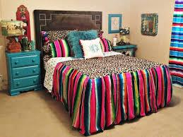 bedroom decor uk s