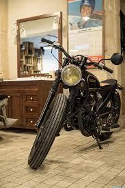 rencontre avec mr s motorcycles à paris