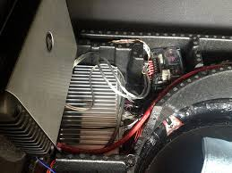 mediapimp s stereo install wiring jpg views 10380 size 211 3 kb