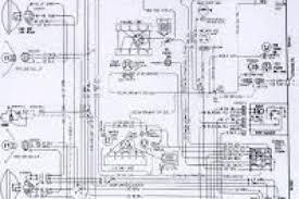 sbc engine wiring diagram 4k wallpapers 1968 camaro wiring diagram pdf at 68 Camaro Wiring Diagram