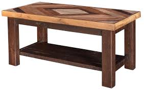 etsy pallet furniture. Wood Diamond Coffee Table Diy Pallet With Glass Top Pid 5792 Etsy Furniture