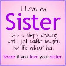 I Love My Twin Sister Quotes Mesmerizing I Love My Twin Sisters Quotes Custom Download I Love My Twin Sisters