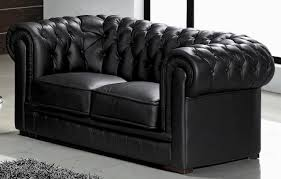 black leather tufted sofa. 2220bl Love Blacked Sofa Incredible Picture Design Leather Citrine Yellow Button Square Sofas Black Tufted